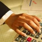 accountancy-150x150[1]